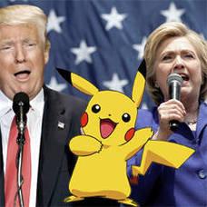 Carousel image eedea9335d631e908acb pokemon politics