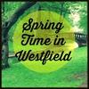 Small_thumb_46984c4397094f5e449e_springtime