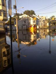 188f5902cf087fd1d316_flood.jpg