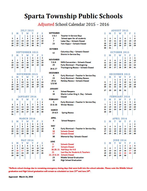 2d8dc1e89afa8a02f5c0_ajusted_calendar.jpg
