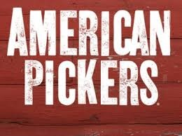 45122a50660dfdfd3713_american_pickers.png