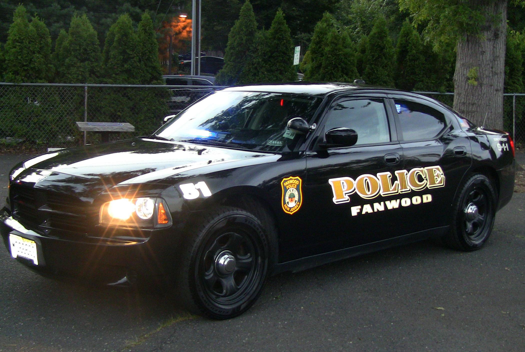 541bd8c7c27ae19408c0_Fanwood_Police_Car.jpg