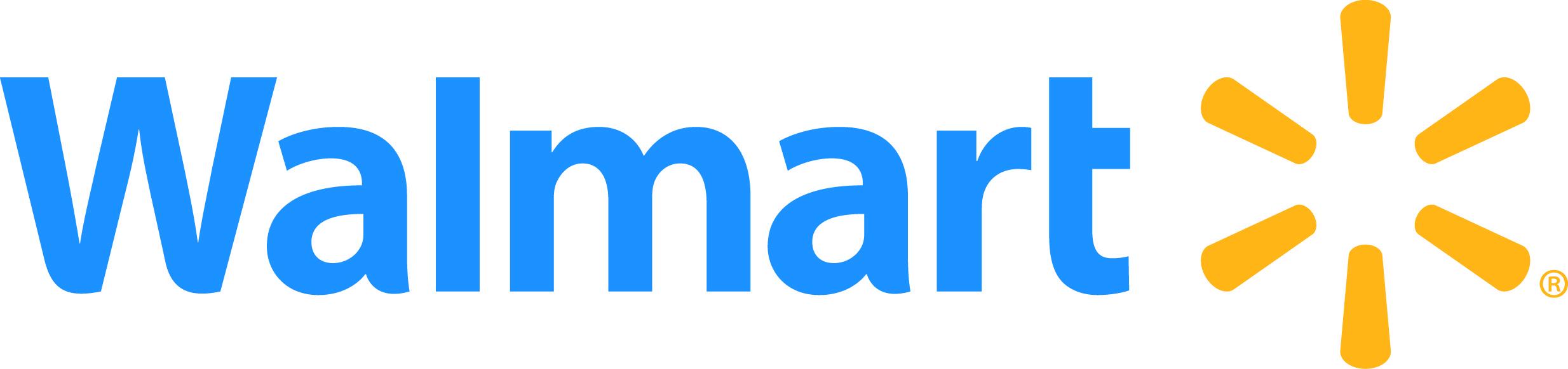 669b1aa879cae721351b_walmart_logo.jpg