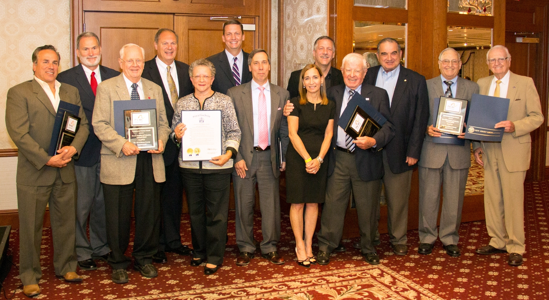 73a5bf949e32bb1158dd_9-24-15_The_Arc_Of_Essex_-_All_Honorees.jpg