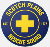 7c68f4306ac9a74fb860_Scotch_Plains_Rescue_Squad.jpg