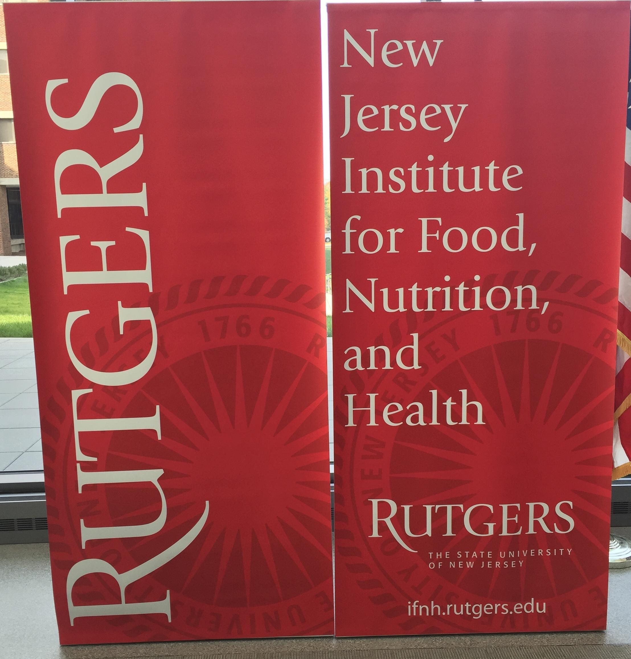 9e35d4e8218418b70238_IFNH_Rutgers_Banners.jpg