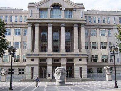 d6932f3f9445f26d9495_mlk_courthouse.jpg