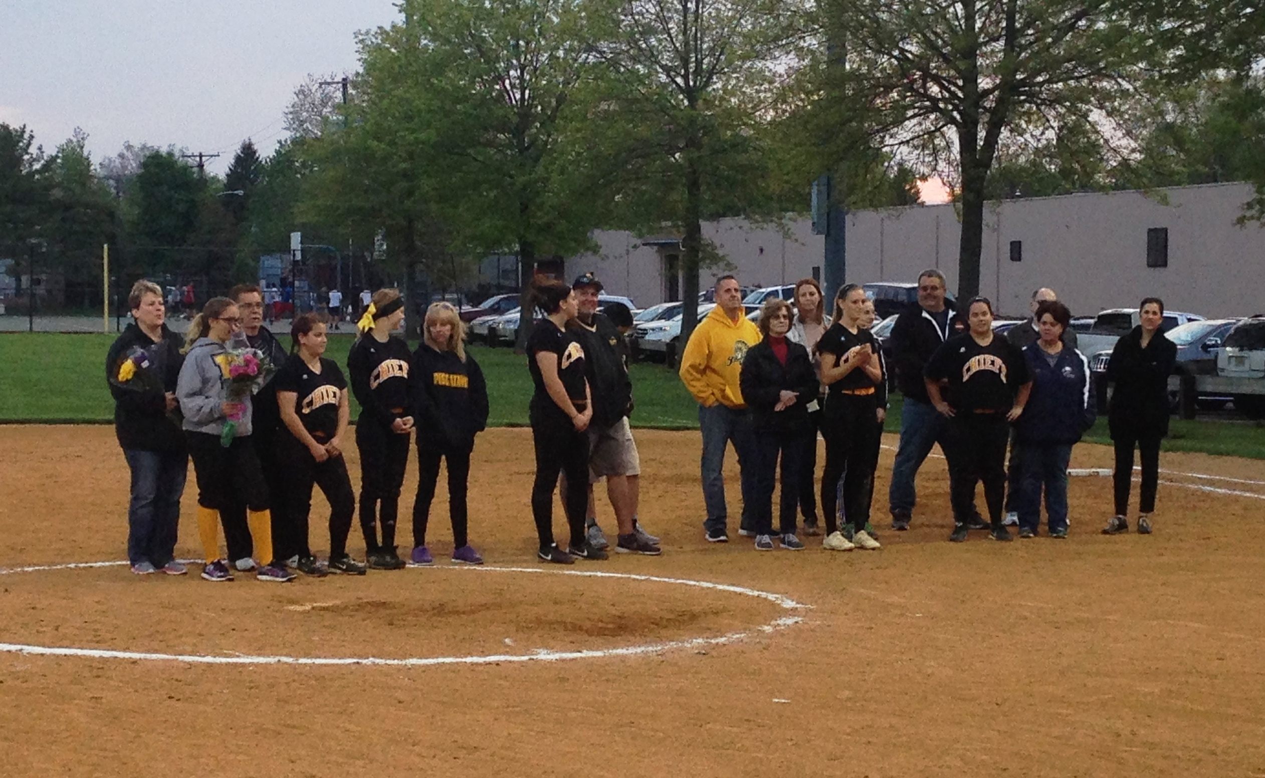 e5d72e9eda7d4bc22679_Softball_Senior_Night_vs_Elizabeth_5-9-16_013_cropped.jpg