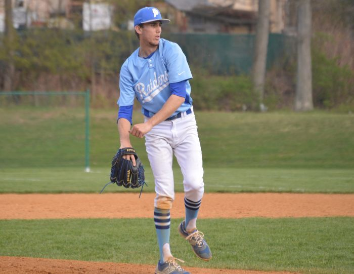 fanwood cougars personals Raiders baseball season roundup  when you look at the numbers the scotch plains-fanwood baseball team put  the cougars then came back again to down the.