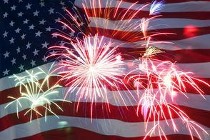 Maplewood Plans for a Grand 4th of July, photo 1