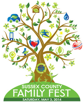 Chamber Presents 5th Annual Sussex County Family Fest, photo 1