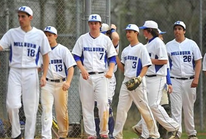 Millburn Millers Named Top High School Sports Program in New Jersey Group IV, photo 3