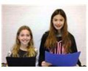 Interpretive Reading Forensics Semi-Finalists