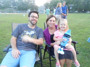 Berkeley Heights Summer Concert Photo Contest: Aug. 6, 2014 Contestants, photo 23