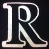 Small_thumb_0968a0ebef89ca2e3e43_randolphschools2