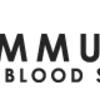 Small_thumb_2da79c264dad9df1c84a_blood
