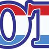 Small_thumb_ce397eb84810f37c1ade_vote2