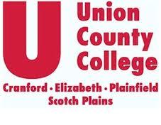 20e2bfe4693712ed07d9_Union_County_College_logo.jpg