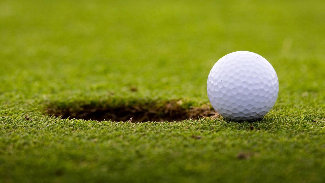 401d311f48453fd24e93_Golf.jpg
