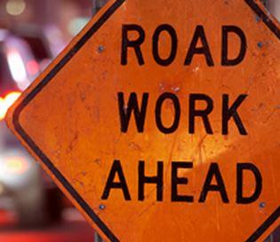 4e9d6da8afff73b957a9_Road_Work_Sign_NJDOT__cropped_.JPG