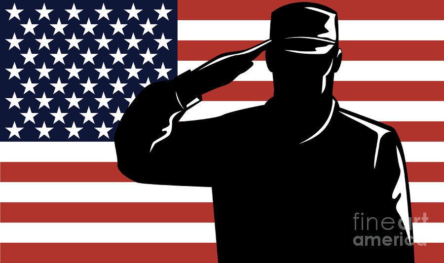 bf32d0c808fbb1e70206_soldier.jpg