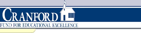 d89d063edbb52443eced_cranford_fund_for_educational_excellence.png