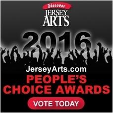 Carousel_image_4785e9457e583460193b_3129b533e7f769b2af77_peoples_choice_awards