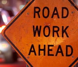 Carousel_image_4e9d6da8afff73b957a9_road_work_sign_njdot__cropped_