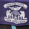 Small_thumb_1410f8eccc8aec234954_army_of_hope_flag