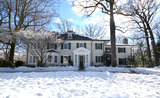 66 Windermere Terrace,Short Hills NJ $3,100,000