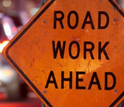 Top_story_4e9d6da8afff73b957a9_road_work_sign_njdot__cropped_