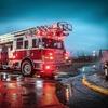 Small_thumb_2728e4702a7032742c90_firetruck_fireboat895