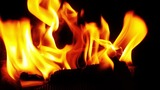 Thumb_cad88e118b160ab42da8_fire_thomas_s_pics