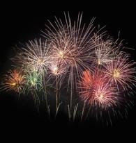 Top_story_f06a8051475712541fe3_40053e271810c210bce2_fireworks