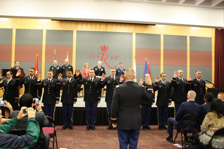 0ec174f9ae4643f27408_0e89a247f6cd507d1f730a546591e25erotckenpattersonadministersoath-of-office-to-13-army-cadets.jpg