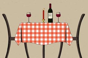 Carousel_image_d892a6a1c940700097e5_e9e7b3e810c2e5e6b71b_fe0a7fc82027b6aa8b50_food_and_wine_dinner