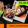 Small_thumb_64b7d3c844dfc1f3a2e8_its_all_about_you_fitness_westfield_personal_trainer_palmer