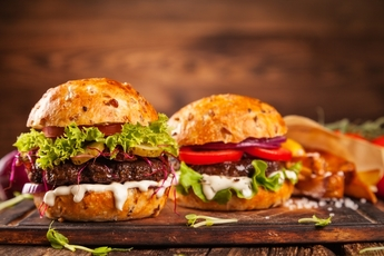 Top_story_7dafeb8f70528d4b59ce_food_-_burgers