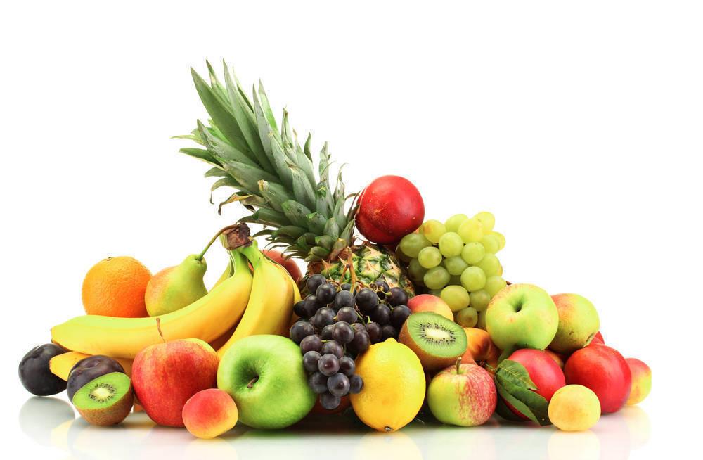 ac652efe84e09759e7d0_065485a73ed1315e6997_adc2815ccb236c72c2cf_Fruit_3.jpg