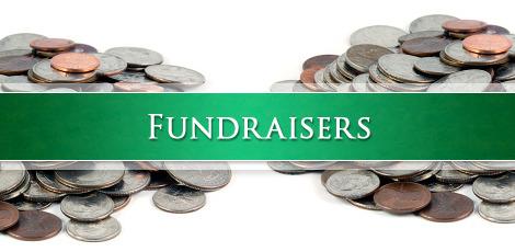 12eeb2becaff4bee2ccd_fundraisers.jpg