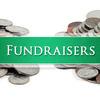 Small_thumb_12eeb2becaff4bee2ccd_fundraisers