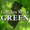 Small_thumb_f5f290a33968a67f5d59_stock_image_-_garden_state_green_-_v1