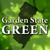 Tiny_thumb_f5f290a33968a67f5d59_stock_image_-_garden_state_green_-_v1