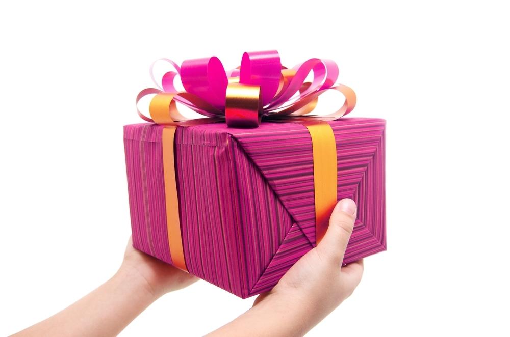 411ee2f2e955d86bcb4c_Gifts_4.jpg