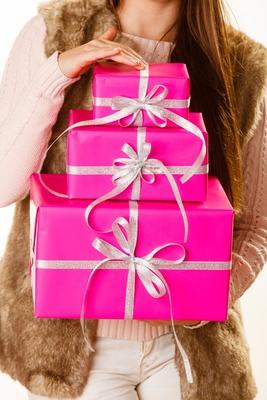 Carousel_image_cdf04811e62c69995b67_gifts_3