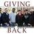 Tiny_thumb_b67b8eb0479b19052ec0_25cb6dda71d39e852372_stock_image_-_giving_back_-_v3