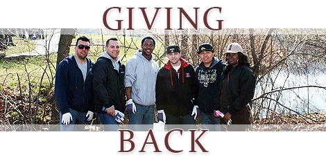 Top story b67b8eb0479b19052ec0 25cb6dda71d39e852372 stock image   giving back   v3