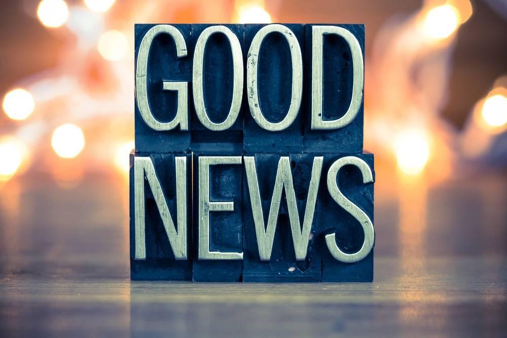 b6b01c6810d953381a59_42ebcfbdde6ee0122812_Good_News.jpg