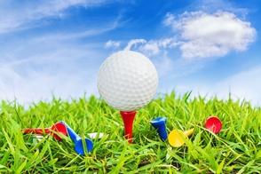 Carousel_image_90ddf5b8745b4f3c8ee2_golf