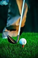Top_story_13c336a5f7ea91305653_golf_chispita_666